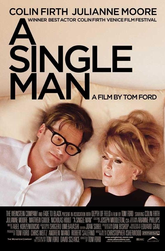 a-single-man-movie-poster-2009-1020533095.jpg