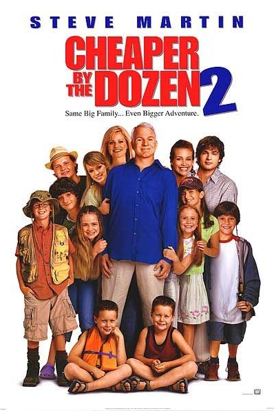 cheaper_by_the_dozen_two.jpg