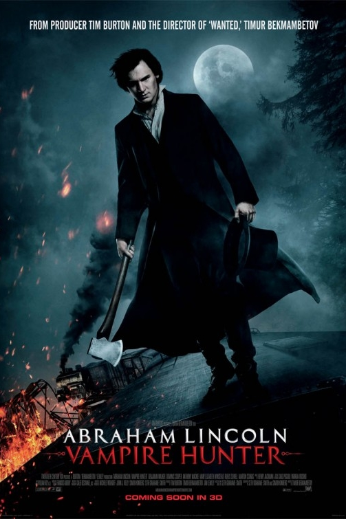 abraham_lincoln_vampire_hunter_ver3.jpg
