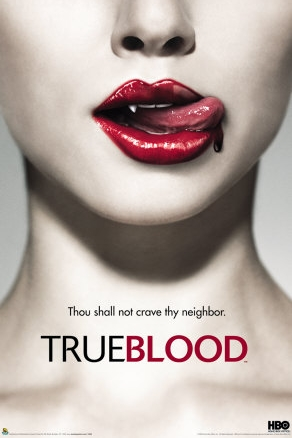 true-blood-poster-season-1.jpg