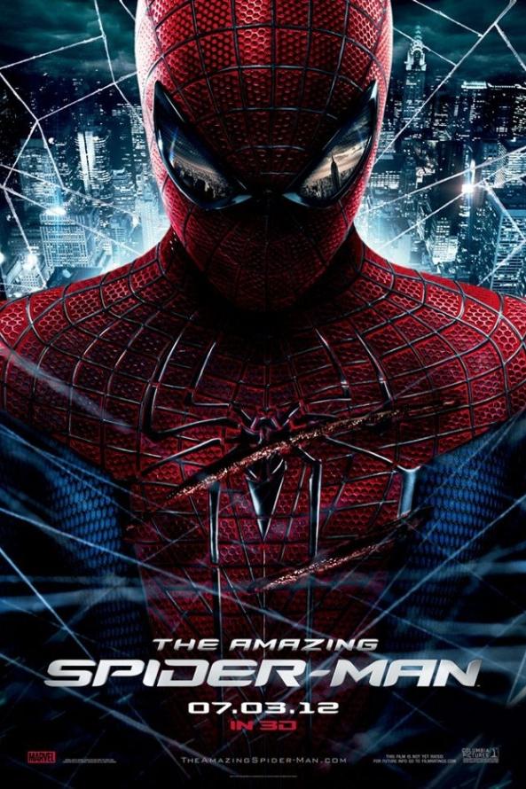 The-Amazing-Spider-Man-2012-Movie-Poster-2-600x890.jpg