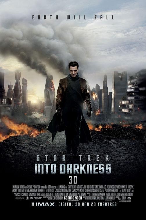 star_trek_into_darkness_ver3.jpg