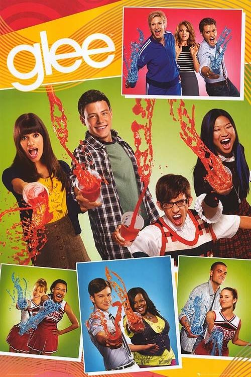 Glee-Poster-LeakyNews-Prize.jpg