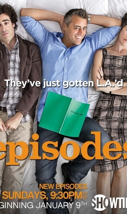 Episodes-showtime-poster-550x697.jpg