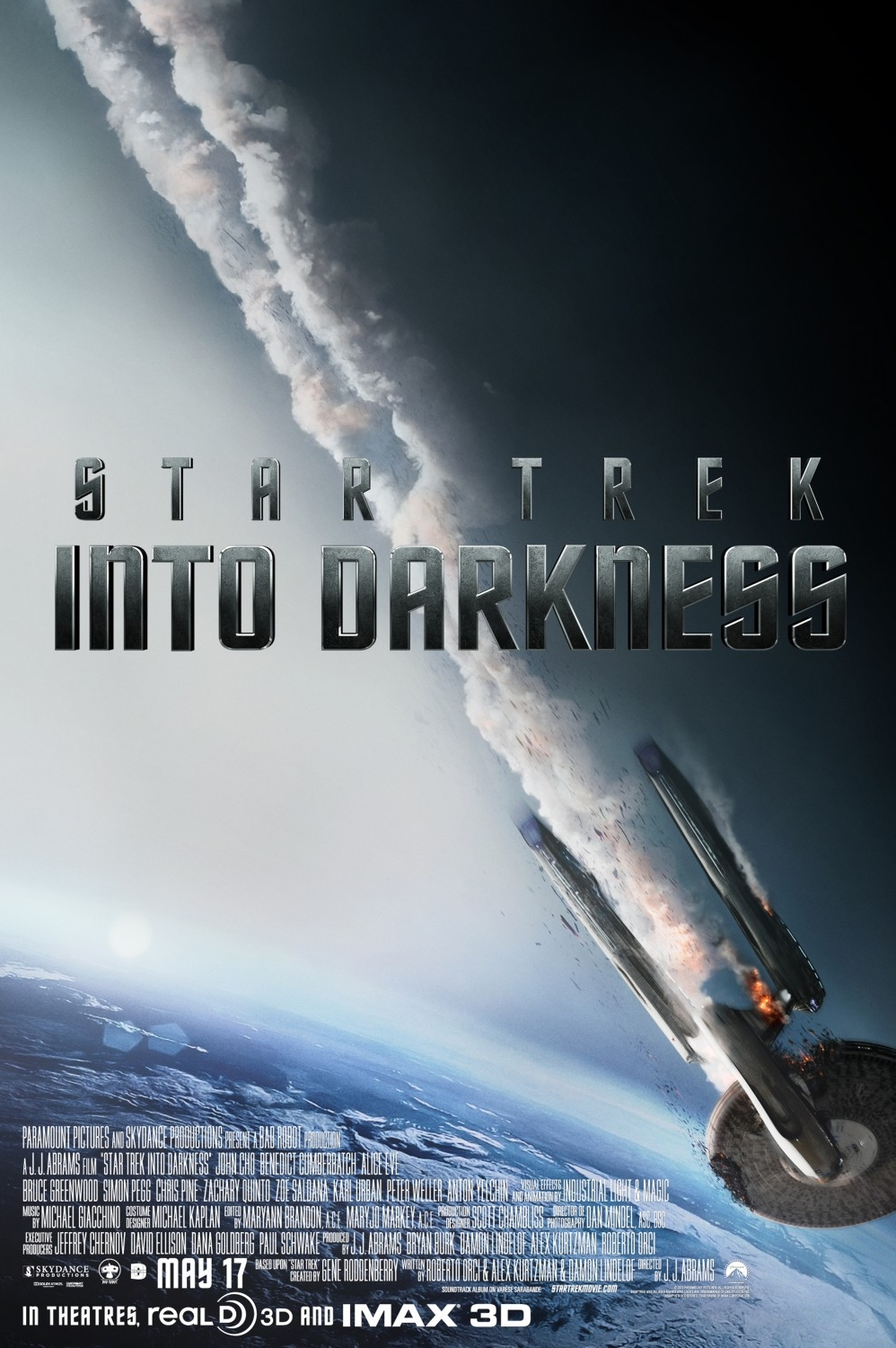 Into Darkness (2013) 5.jpg
