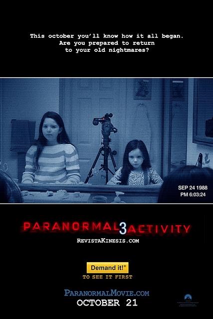 new-poster-paranormal-activity-3-kinesis.jpg
