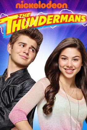 the-thundermans.jpg