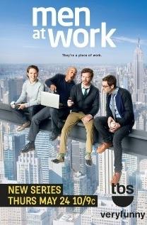 talent-agent-men-at-work.jpg