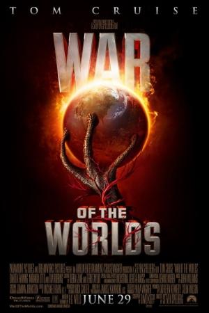war_of_the_worlds_talent-agent.jpg
