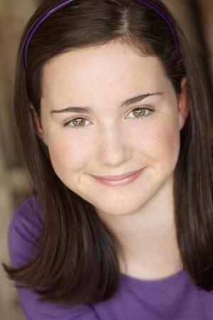sarah-gilman-actor.jpg