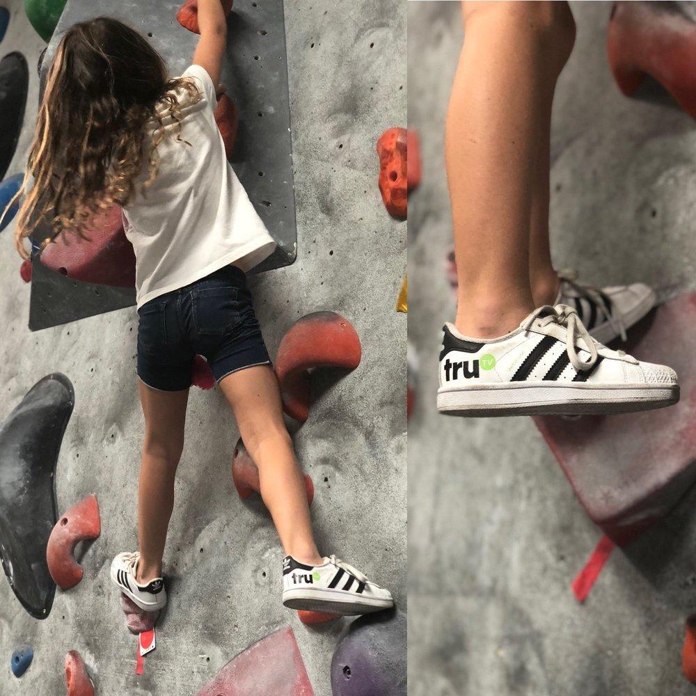 olive-petrucci-rock-climbing.jpg