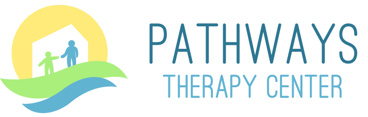 Pathways Therapy Center
