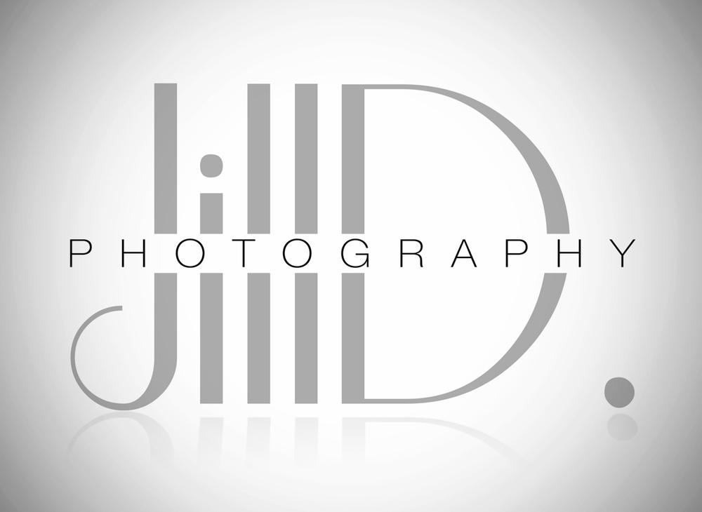 jillDImage02.jpg