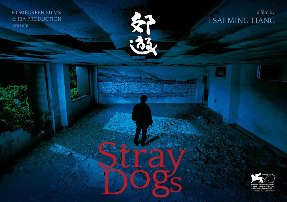 1378819951Stray_Dogs_poster.jpg