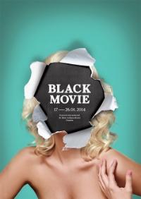 blackmovie.jpg