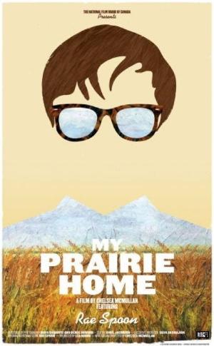 1389974669421823-my-prairie-home-my-prairie-home-poster-art.jpg