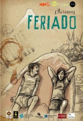 1392029077FERIADO-Film-Image-675x979.jpg