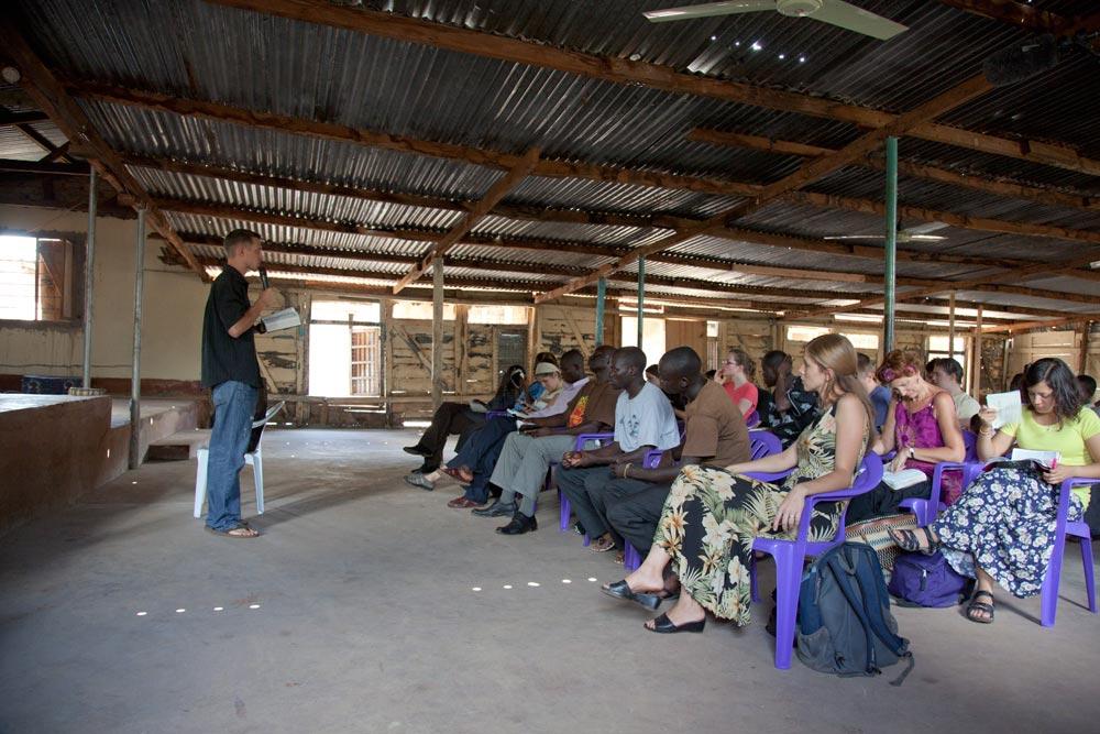 God-Loves-Uganda-still-3-LoRes.jpg