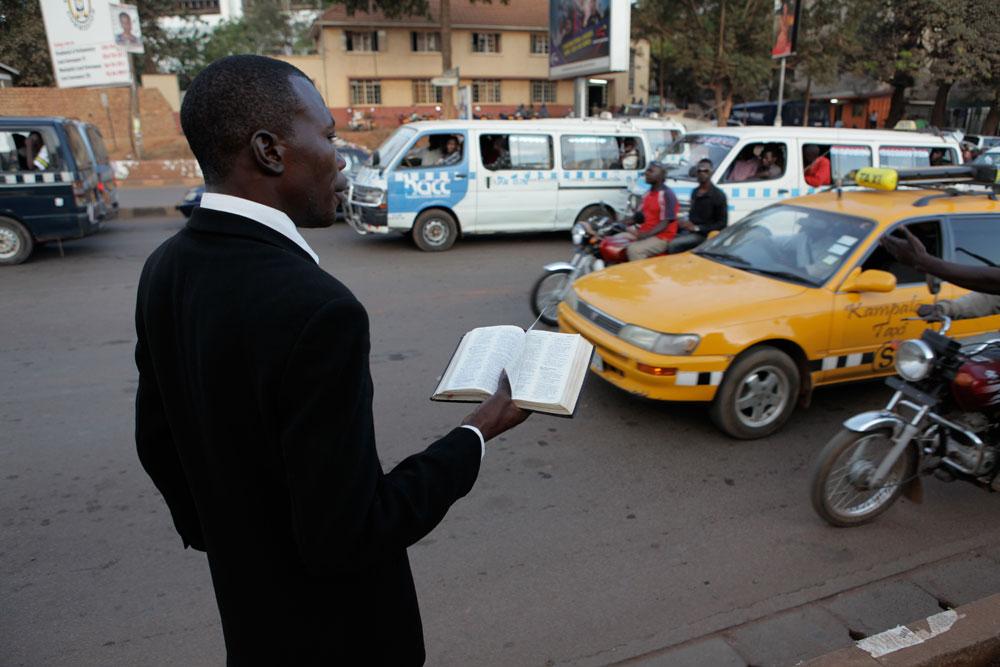 God-Loves-Uganda-still-1-LoRes.jpg