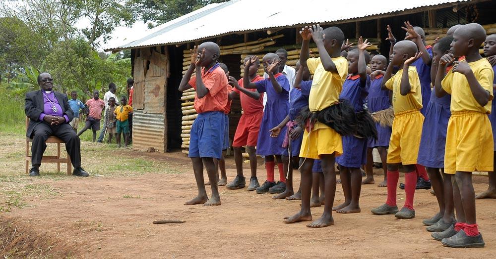 God-Loves-Uganda-still-4-LoRes.jpg