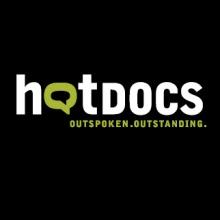 HOTDOCS_kickstarter.full.jpg