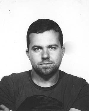 Yann Gonzalez (Credit: unifrance.org)