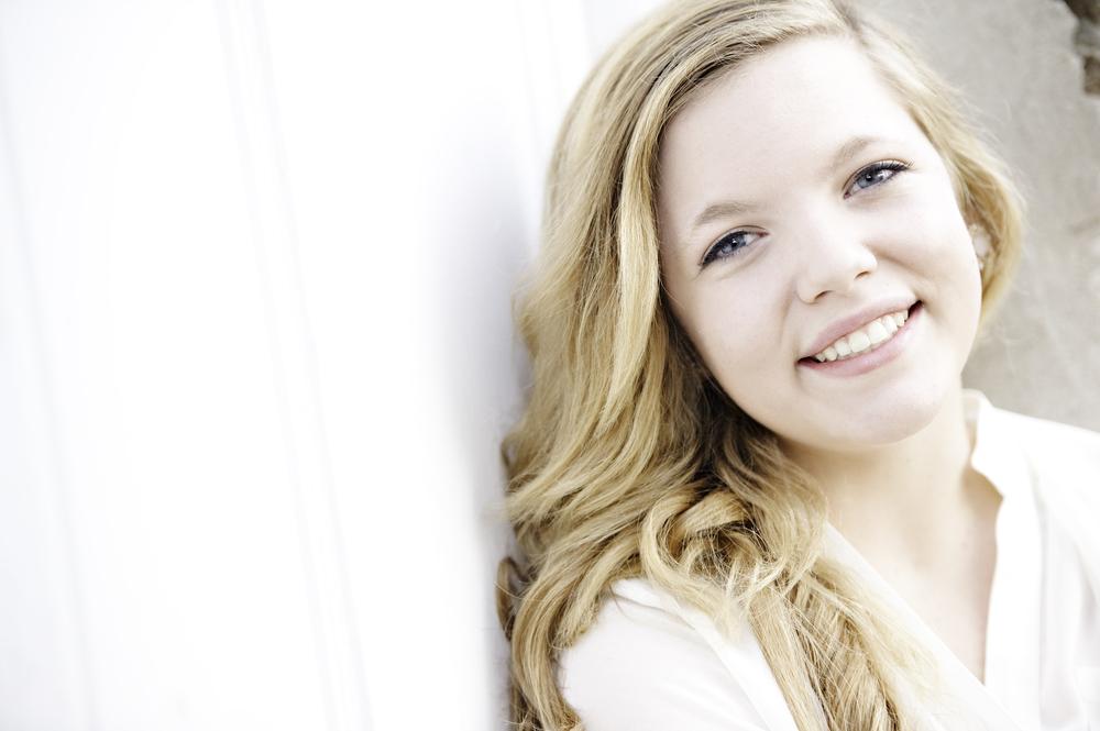 Emily-32.jpg