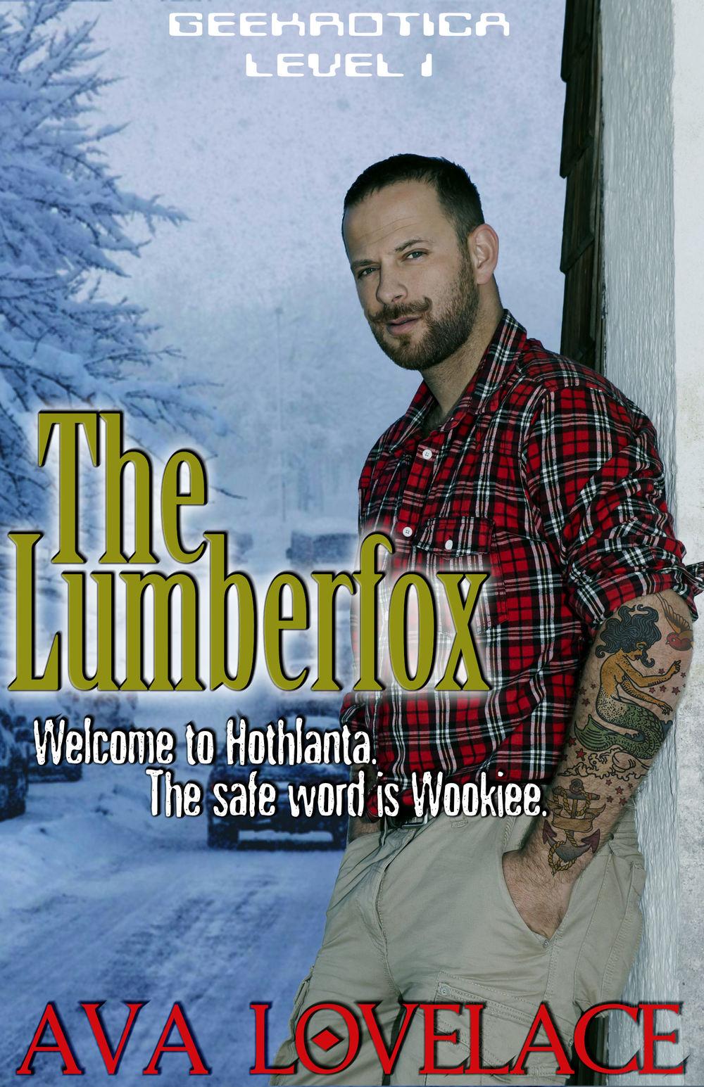 lumberfoxsm.jpg