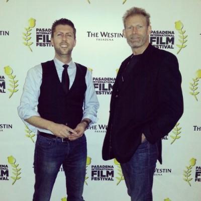 NilesHeckman_RickGlenn_PasedenaIntFilmFest.jpg