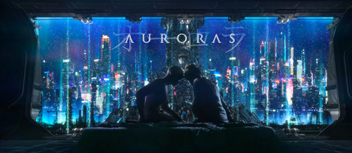 AurorasTrailerThumb.jpg