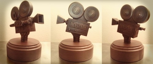 Mini-Cinema-AwardsTrophy-Collage-1024x430.jpg