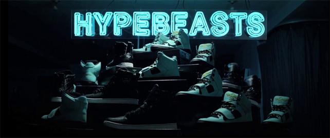 hypebeasts.jpg