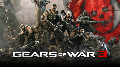 gears-of-war-3-group-with-gears-cogsml.jpg