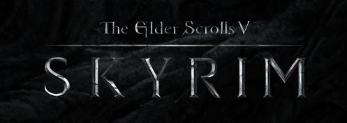 26_elderScrolls.jpg