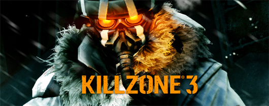 25_killzone3.jpg