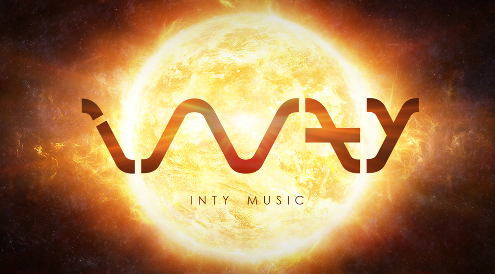 Inty_logo_eclipse_albumeCover_v002optics.jpg