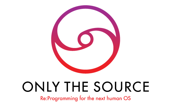 OS_Logo_Centered_crop.jpg