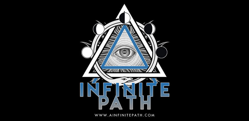 AInfinitePath_Logo_NilesHeckman_v012blackWide.jpg
