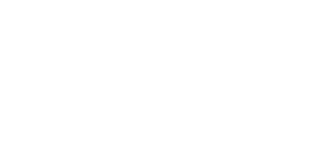White_Filmsupply_Logotype-1200x600.png