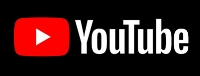 YouTube_logoSml.jpg