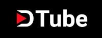 DTube_logoSml.jpg