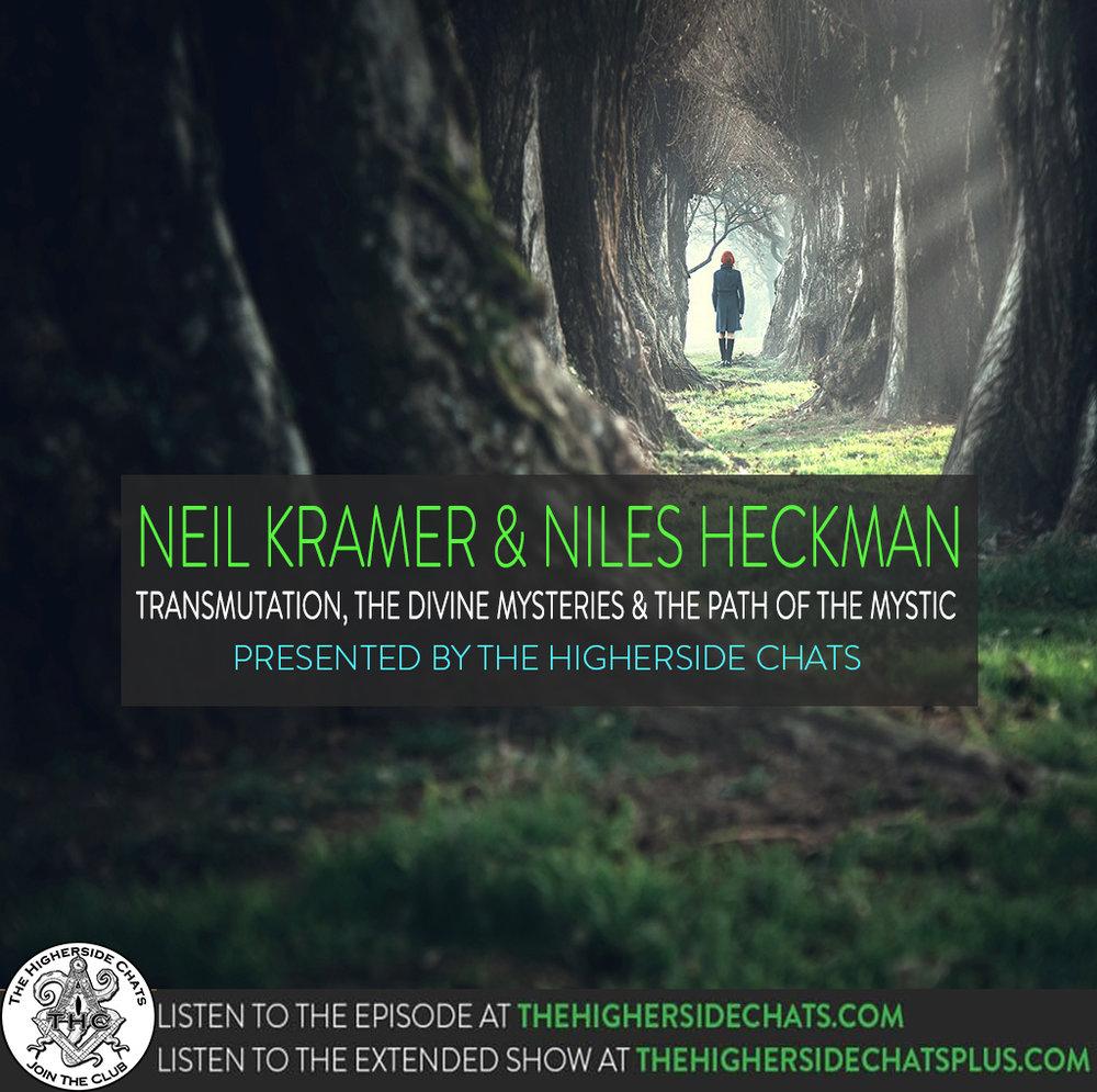 Neil-Kramer-Niles-Heckman-Transmutation-1024x1019-1.jpg