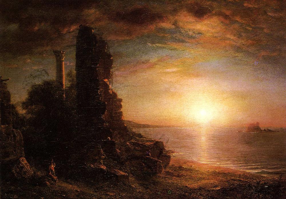 Syrian_Landscape_(1873)_Frederic_Edwin_Church_CC.jpg