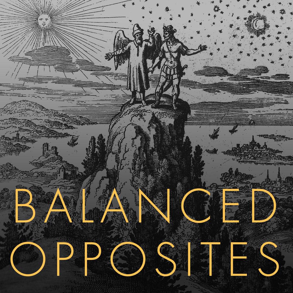 BalanceOfOpposites_thumbnail_Images_v003.jpg