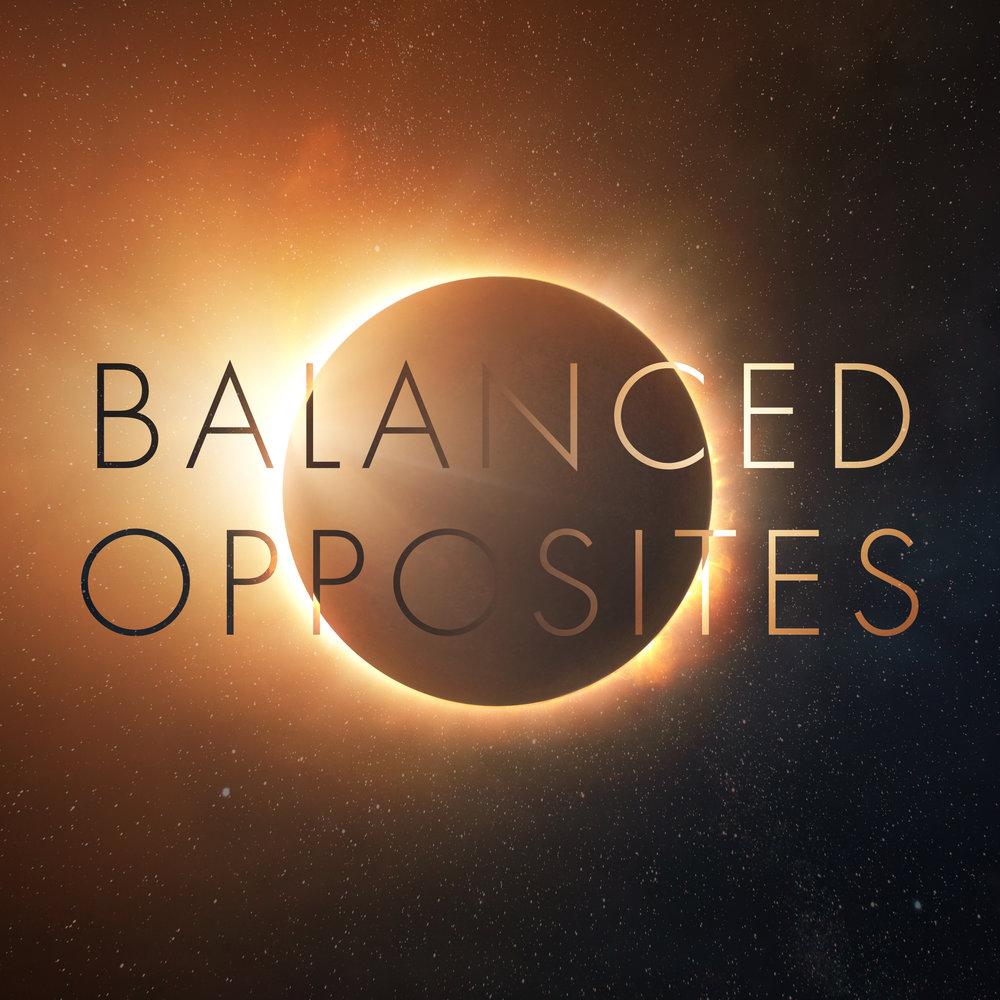 BalanceOfOpposites_thumbnail_Square_v002.jpg