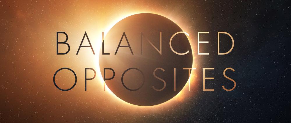BalanceOfOpposites_thumbnail_v018.jpg