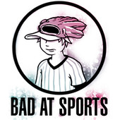 badatsports.jpg
