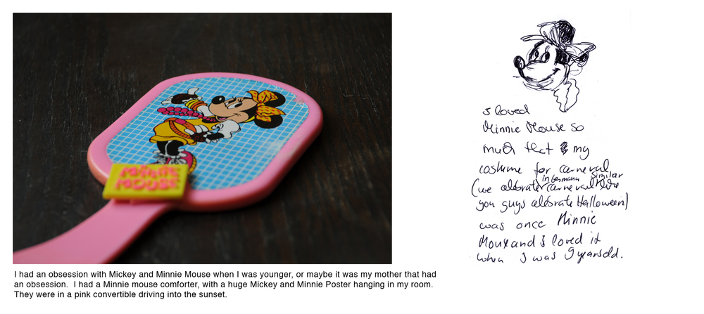 Minnie Mouse Mirror_complete.jpg