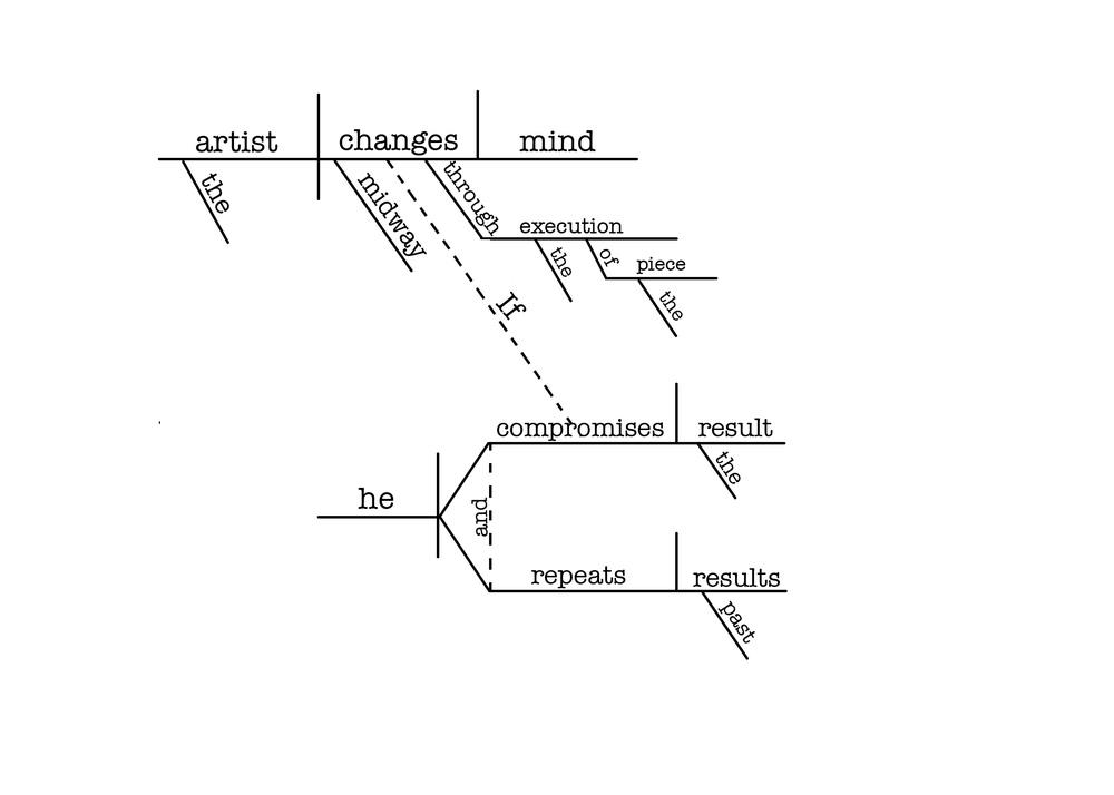 sentence6.jpg