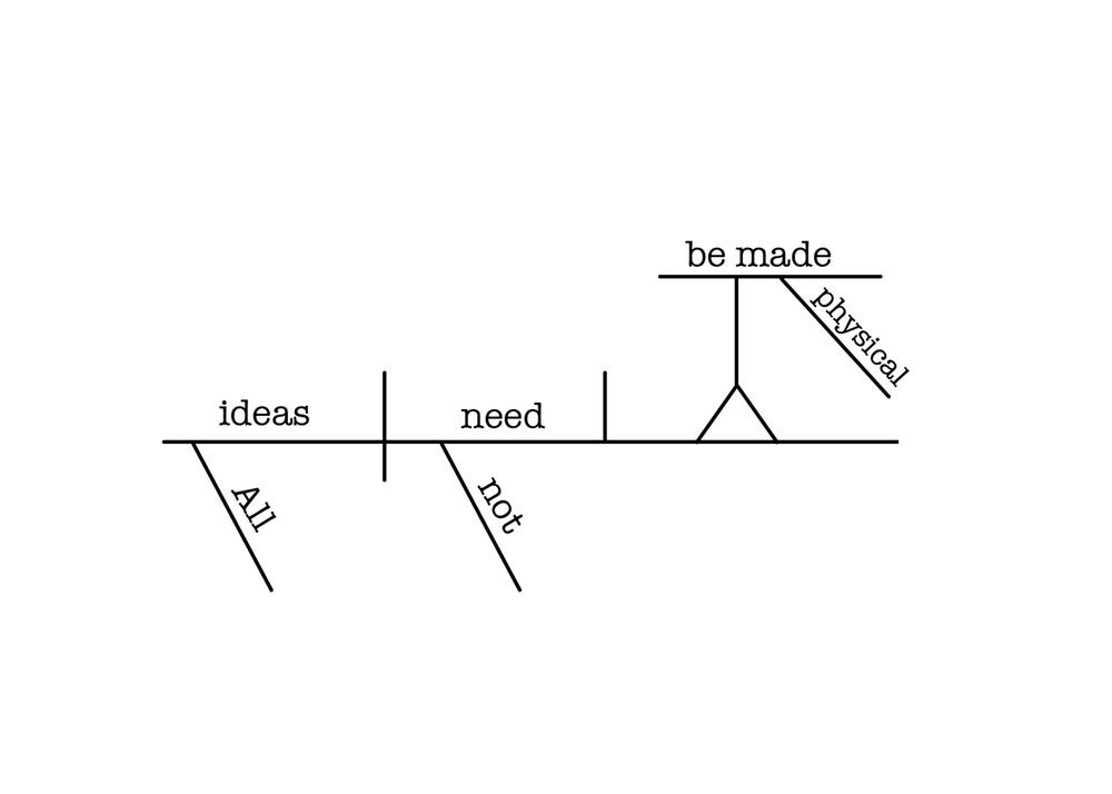 sentence10b.jpg